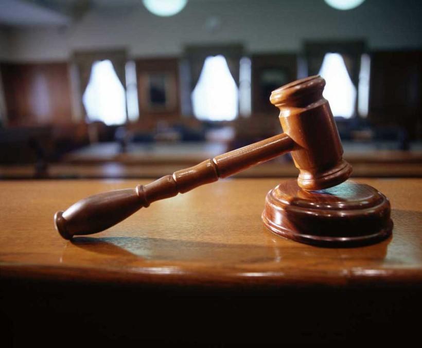 Судебная волокита, как способ борьбы с Законом