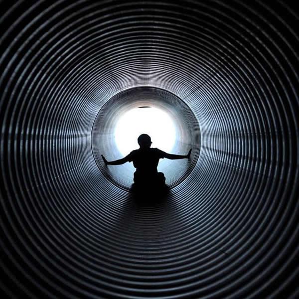Саратовских предпринимателей выведут «из тени»