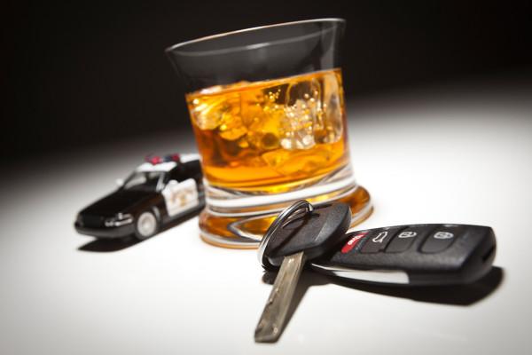 test_alcohol
